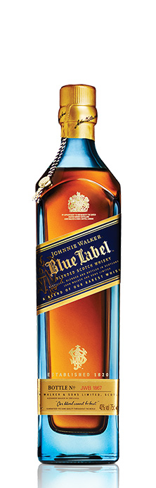 BlueLabel